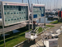 YH002 Delta Marina 3