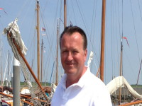 YH007 The Lighthouse Yachtbrokers 1