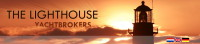 YH007 The Lighthouse Yachtbrokers logo