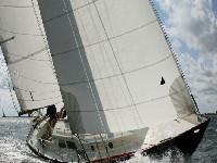 yh009-zwaan-sails-1