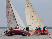 yh009-zwaan-sails-4