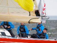 yh009-zwaan-sails-5