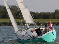 yh009-zwaan-sails-7