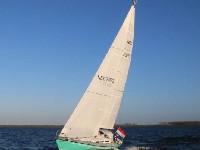 yh009-zwaan-sails-8