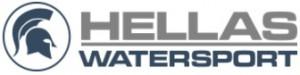 yh010-hellas-watersport-logo