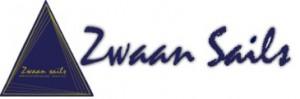 zwaan-sails-logo