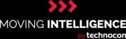 YH001 Moving Intelligence logo