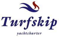 YH003 Yachtcharter Turfskip logo