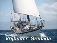 YH004 NautiSail 2