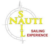 YH004 NautiSail logo