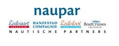 YH005 Naupar logo