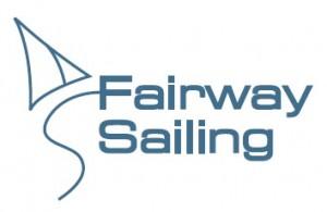 YH006 Fairway Sailing logo