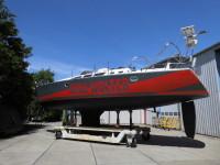 YH011 Scandinavian Yachts Workum 8