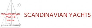 Scandinavian Yachts Workum logo1