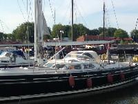 yh009-zwaan-sails-3