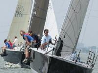 yh009-zwaan-sails-6
