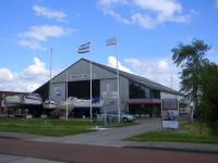 YH011 Scandinavian Yachts Workum 5